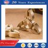 EDC van de Legering van het metaal/van het Aluminium het Stuk speelgoed van de Pret van de Spinner van de Vinger zeer
