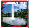 фонтан воды малого нот 1.5m крытый для бассеина или домашнего украшения сада