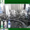 3 en 1 Monoblock Water Bottle Filling Machine (series de XGF)