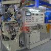 Machine à grande vitesse en plastique d'extrusion de câble en caoutchouc de silicone