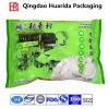 Personalizar o saco plástico do empacotamento de alimento Frozen, malote do marisco