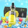 Nktr Mangofrucht E-Zigarette Flüssigkeit, Ecig-Flüssigkeit, Dampf-Saft