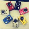 Câmera impermeável WiFi Sp19 do esporte do preço inteiro do fabricante
