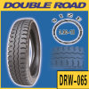 Promotion Sale Street Tyre 3.00-17 Motorcycle Tire
