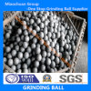 20mm-180mm Casting Grinding Ball с ISO9001