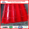 0.5mm 900mm Color Coated Roofing Sheet