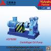 Asp5080 석유 화학 산업 원심 기름 펌프