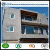 100% nicht Asbest farbiger Faser-Kleber-Umhüllung-Vorstand