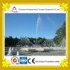 Fontaine laminaire sautante de gicleur de gicleur de syndicat de prix ferme extérieur