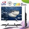 Uni 42  неимоверная индикация HD E-LED TV