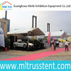 Festzelt Events Tent Car Promotion und Adertising Tent