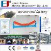 Rouleaux lourds du matériau Q235 de certificat de la CE de machines d'extraction avec le roulement de Goood