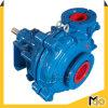 Cr15mo3 Strong Abrasion Resistant Metal Lined Slurry Pump à vendre