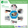 Nahrungsmittelvakuumbeutel für Vakuumverpackungsmaschinen