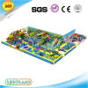 2016 Children caldo Playground Set con Electrical Toy su Sale