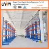 Cremalheira Cantilever seletiva resistente do armazenamento Q235 do armazém da qualidade