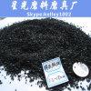 Активированный уголь фабрики 8-30 Mesh Nut Shell для водоочистки