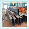 構造スチール高品質の熱間圧延Hのビーム350*175サイズ