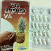 Originale via perdita di peso dell'ananas che dimagrisce le capsule (KZ-SC080)