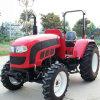 2014 новое Design 40HP Farm Tractors с Rops для Sale