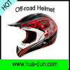 Off-Road шлем (HD-801)