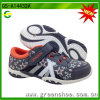 Оптовое Children Casual Shoes для Girl