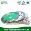 7 Stone Cutting Tools - Small Saw Blade