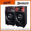 Hifi8inch 2.0 PRO DJ Subwoofer (XD8-8009)