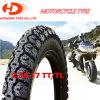 Motorrad-Gummireifen 2.50-17 2.75-17 2.25-17
