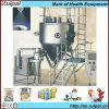 Torre de secagem de pulverizador para o leite