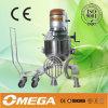 좋은 Performance Planetary Mixer/Food Processor (제조자 CE&ISO9001)
