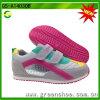 Chaussures occasionnelles du plus défunt de conception enfant de qualité