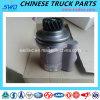 Pompa hydráulica 61500130037 genuinos para las piezas del motor diesel de Weichai Wd615