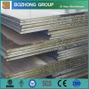 Preço da placa de aço de carbono da placa de aço Scm440 de liga do SAE 4140