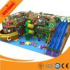 新しいデザイン娯楽後輩の子供のおもちゃの屋内運動場