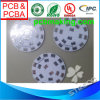 MCPCB voor LED Lamp Light met Competitive Price