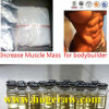 Qualidade superior Muscal Mifepristone esteróide anabólico Bodybuilding