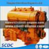 Motore diesel brandnew di Deutz Bf2l413 di alta qualità