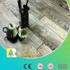 suelo laminado V-Grooved resistente grabado AC3 de agua de 8.3m m E1 HDF
