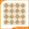 200*200mm Bathroom Flower Decoration Ceramic Tiles