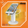 Mobile Phone를 위한 Alarm를 가진 안전 반대로 Theft Display Stand