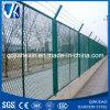 Barrière portative en acier chaude de barrière de vente de barrière de barrière en acier de fer/bon marché d'acier de barrière/barrière de coûts bas