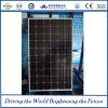 6つのmmの緩和されたガラスの背板が付いている太陽光電池
