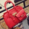 工場価格のハンドバッグデザイナーハンドバッグ2016の女性ビジネス袋(SY6749)