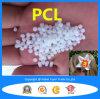 Children Toys (6500c)를 위한 중합체 Polycaprolactone Pcl