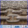 Marineanker-Kette des bolzen-Link-Anker-Ketten-Grad-U2&U3/Marine