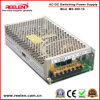 15V 13.4A 200W Miniature Switching Power Supply Cer RoHS Certification Ms-200-15