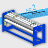 Cortadora de la correa de la PU del PVC de Holo