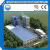自動5t/Hは工場価格の家禽の供給の生産ラインを完了する