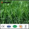 Estera artificial del sintético del césped del césped de la alfombra del jardín